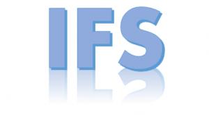 IFS-210-300x166