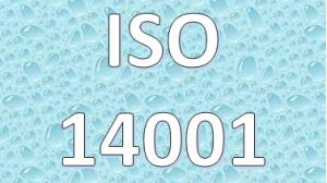 ISO-14001-210-300x168