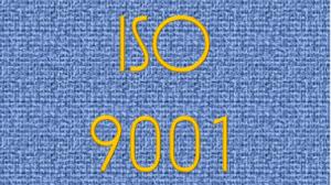 ISO-9001-2101-300x168